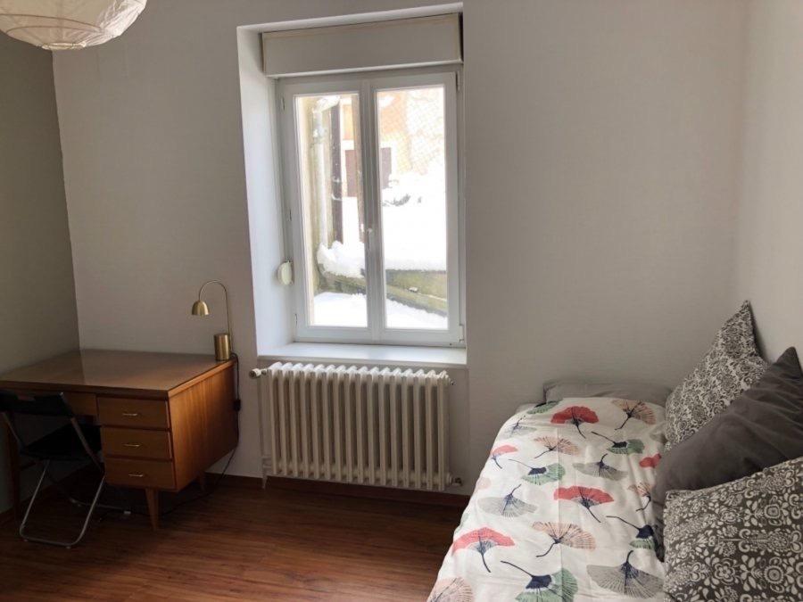 louer chambre 0 pièce 18 m² rédange photo 3