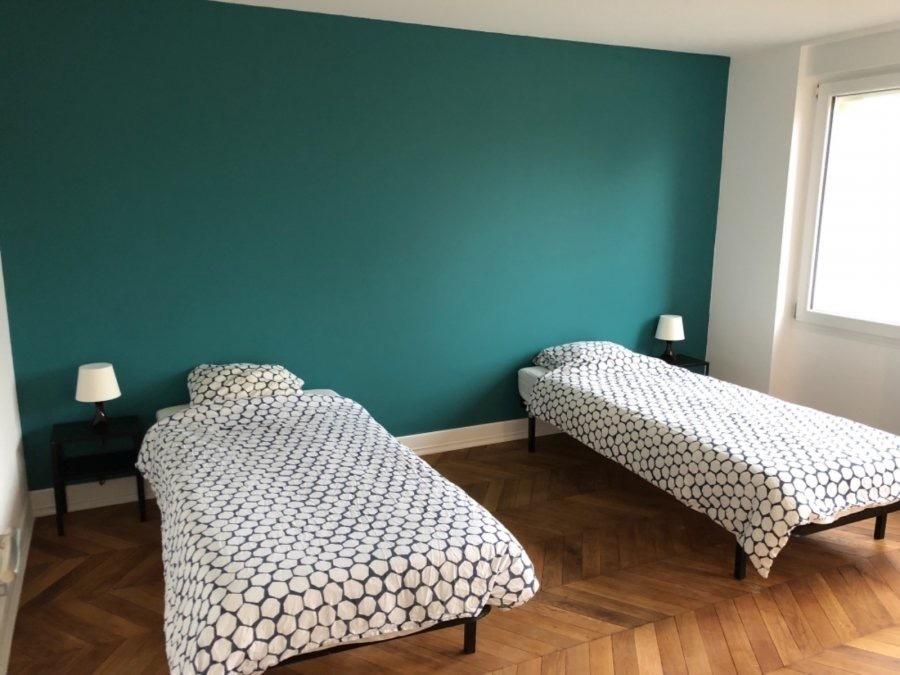 louer chambre 0 pièce 18 m² rédange photo 1