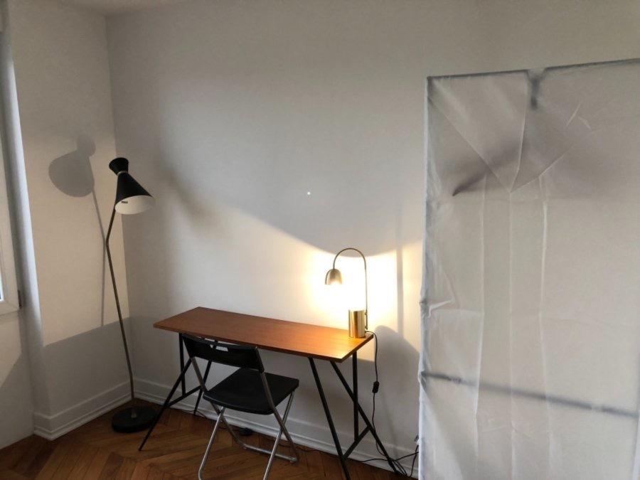 louer chambre 0 pièce 18 m² rédange photo 2
