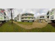 Appartement à vendre 8 Pièces à Echternacherbrück - Réf. 6651521