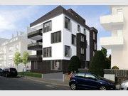 Wohnung zur Miete 3 Zimmer in Luxembourg-Belair - Ref. 6393473
