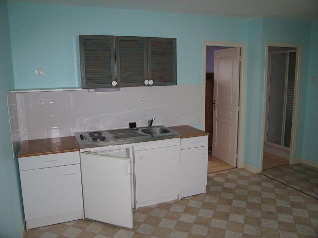 louer appartement 2 pièces 35 m² la flèche photo 1