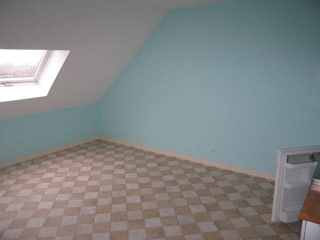 louer appartement 2 pièces 35 m² la flèche photo 3