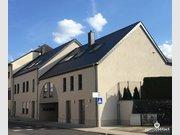 Appartement à louer 2 Chambres à Mensdorf - Réf. 5160577