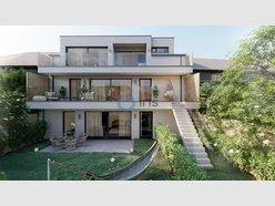 Wohnung zum Kauf 3 Zimmer in Dudelange - Ref. 6741633