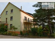 House for sale 26 rooms in Perl-Perl - Ref. 4054657