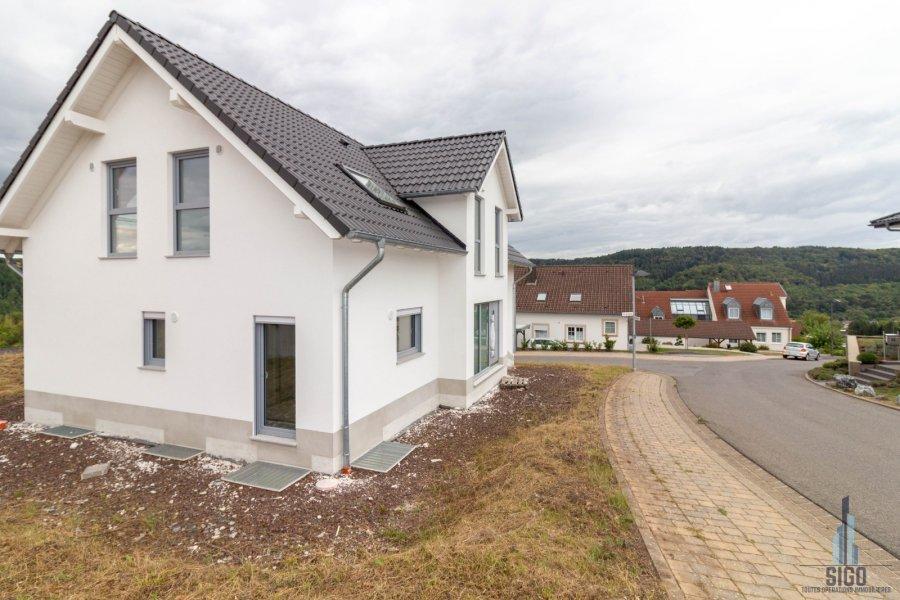 Maison individuelle à vendre à Irrel