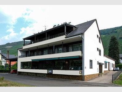 Maison à vendre 17 Pièces à Graach - Réf. 6024833