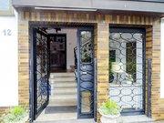 Hôtel à vendre 17 Pièces à Graach - Réf. 6024833