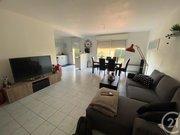 Appartement à louer F5 à Clémery - Réf. 6623105