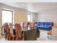 Apartment for sale 3 bedrooms in Dudelange - Ref. 6688641