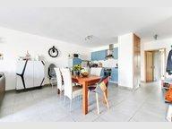 Appartement à vendre 2 Chambres à Roeser - Réf. 5967745