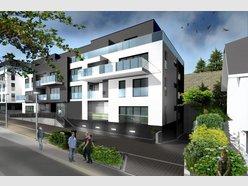 Résidence à vendre 2 Chambres à Wiltz - Réf. 5123969