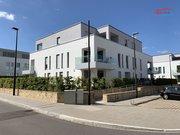 Wohnung zur Miete 2 Zimmer in Luxembourg-Limpertsberg - Ref. 6512513