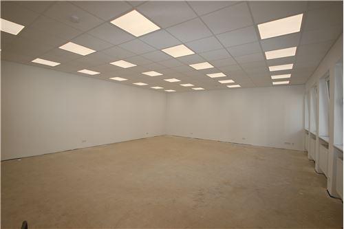 büro mieten 2 zimmer 140 m² püttlingen foto 3