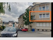 Apartment for rent 2 bedrooms in Luxembourg-Bonnevoie - Ref. 6803329