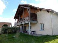 Appartement à vendre F3 à Gérardmer - Réf. 6479745