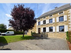 House for sale 4 bedrooms in Messancy - Ref. 6745985