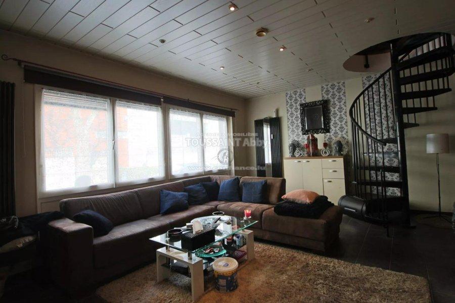 apartment for buy 3 bedrooms 115.54 m² wiltz photo 3