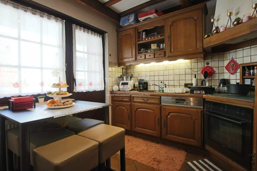 apartment for buy 3 bedrooms 115.54 m² wiltz photo 6