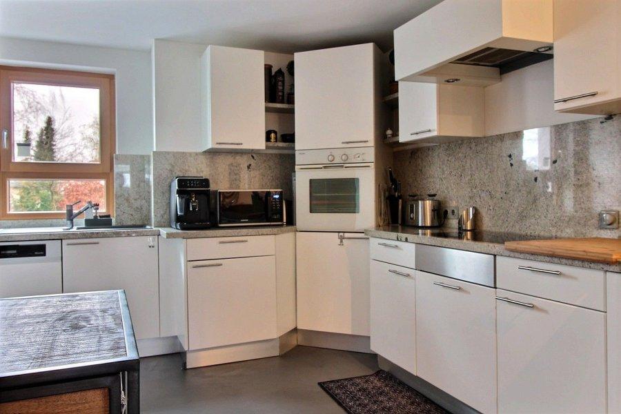 house for buy 6 bedrooms 250 m² meispelt photo 5