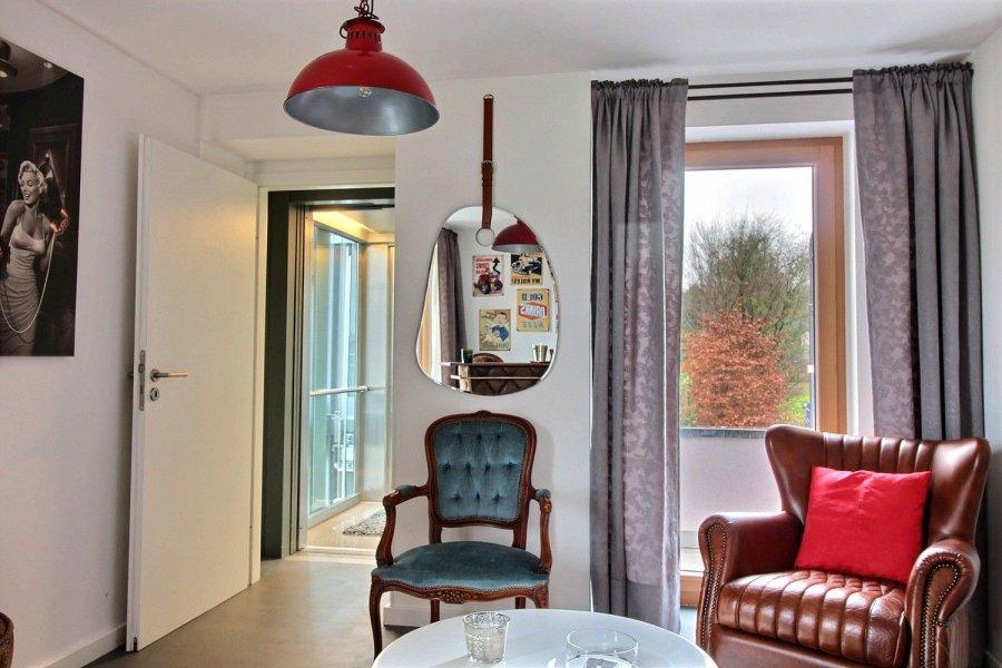house for buy 6 bedrooms 250 m² meispelt photo 6