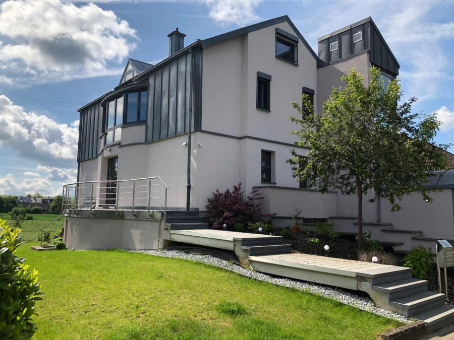 house for buy 6 bedrooms 250 m² meispelt photo 1