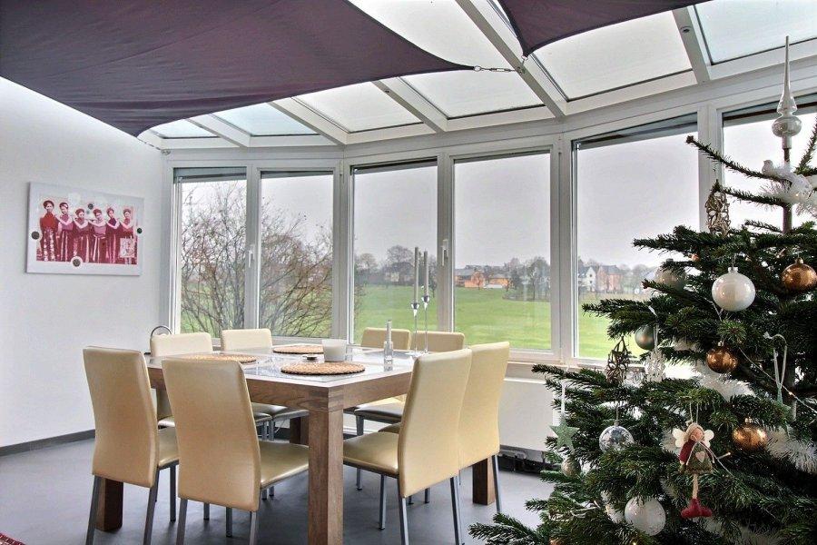 house for buy 6 bedrooms 250 m² meispelt photo 4