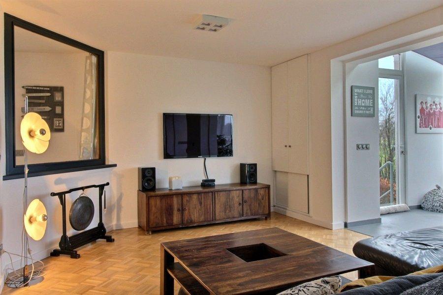 house for buy 6 bedrooms 250 m² meispelt photo 3