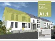 Duplex à vendre 3 Chambres à Roodt - Réf. 5968017