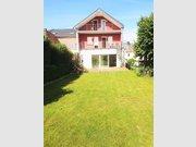 Detached house for sale 5 bedrooms in Niederfeulen - Ref. 6369425