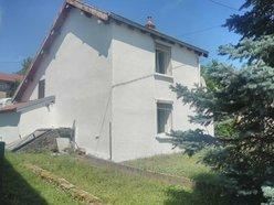 Maison à vendre F5 à Xertigny - Réf. 6434961