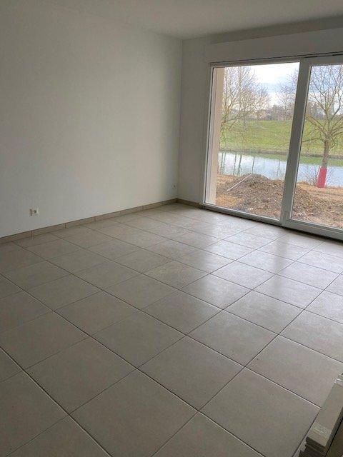 acheter appartement 2 pièces 51 m² talange photo 4