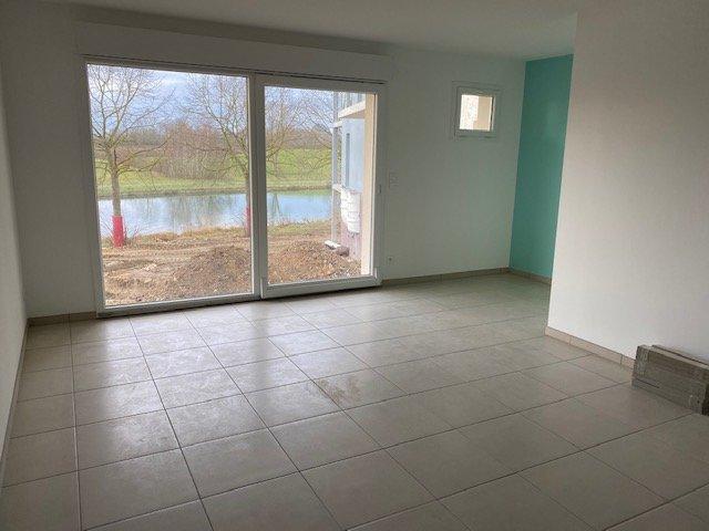 acheter appartement 2 pièces 51 m² talange photo 3