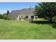 Maison à vendre F7 à La Flèche - Réf. 7221393