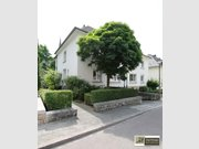 Semi-detached house for rent 5 bedrooms in Luxembourg-Clausen - Ref. 5390481