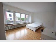 Schlafzimmer zur Miete 1 Zimmer in Luxembourg-Bonnevoie - Ref. 7164049