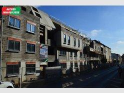 Appartement à vendre 2 Chambres à Niederkorn - Réf. 3563665