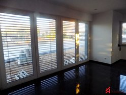Appartement à vendre 1 Chambre à Wickrange - Réf. 6320273