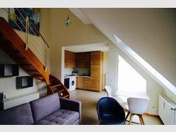 Appartement à louer 1 Chambre à Luxembourg-Merl - Réf. 6123665
