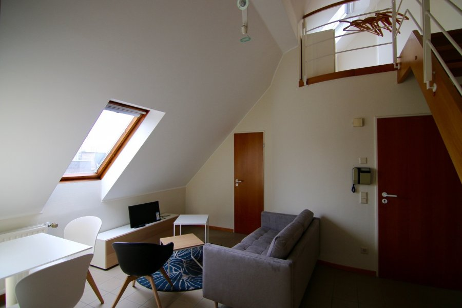 louer appartement 1 chambre 40 m² luxembourg photo 3