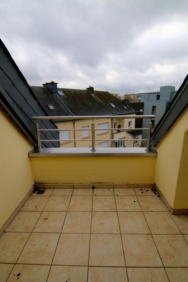 louer appartement 1 chambre 40 m² luxembourg photo 7