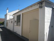 Maison à vendre F10 à Aulnoy-lez-Valenciennes - Réf. 6455441