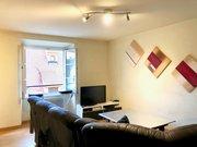 Appartement à louer F3 à Strasbourg - Réf. 6463633