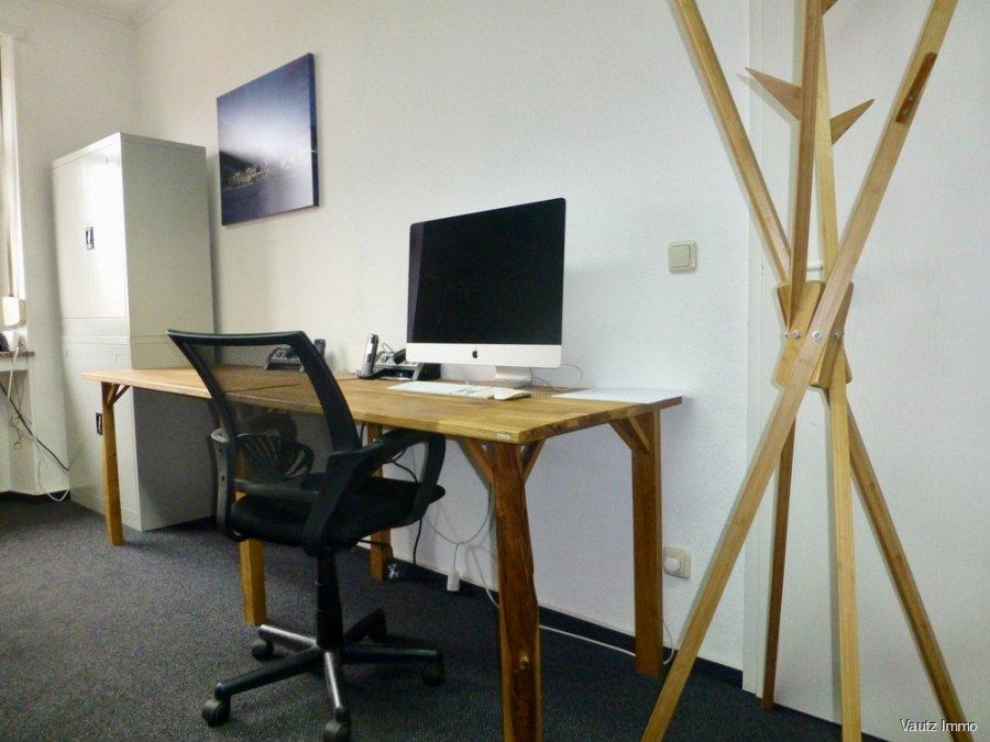 Airbnb le bureau de s portland invite des employés à appartenir