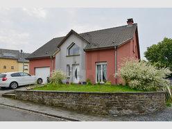 Maison individuelle à vendre 3 Chambres à Kalborn - Réf. 6008977
