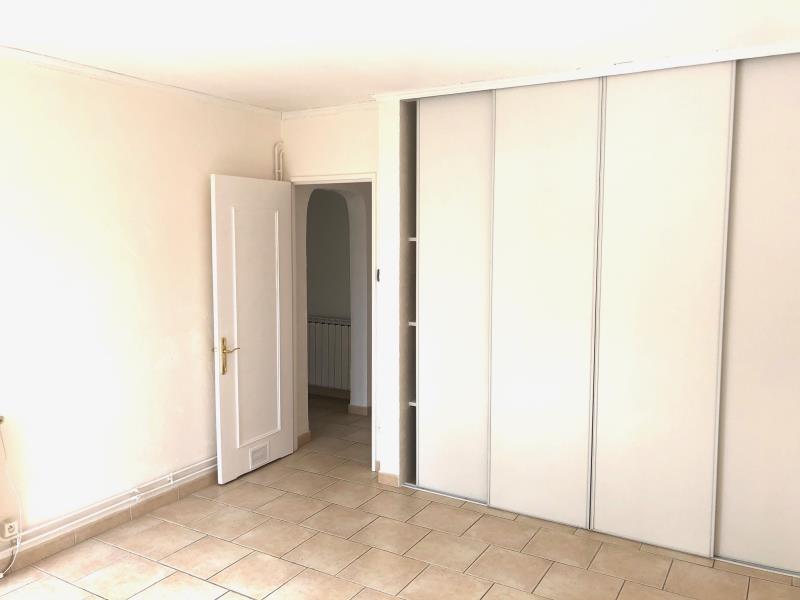 louer appartement 3 pièces 72 m² joeuf photo 5