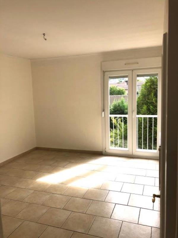 louer appartement 3 pièces 72 m² joeuf photo 6