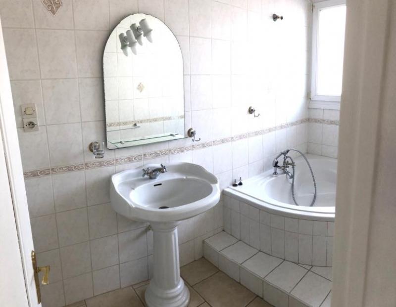 louer appartement 3 pièces 72 m² joeuf photo 7