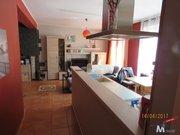 Appartement à vendre 1 Chambre à Grevenmacher - Réf. 4903057